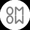 om&om SWITCH